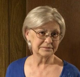 Cynthia Ann  Roberts