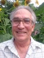 Raymond Szmajda