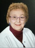 Betty Goodenow
