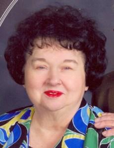 Phyllis  Heath-Tortellet