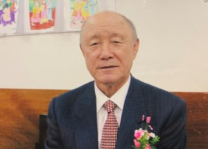 Joung Young  Kim