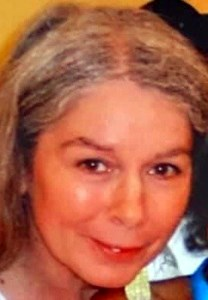 Susan Renee  Rollins