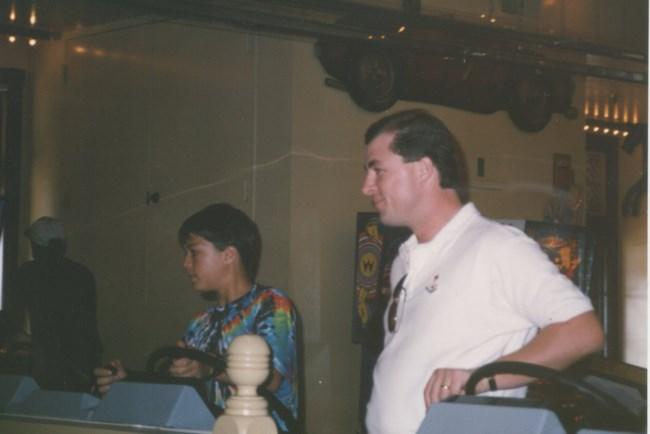 Brian O'Neal Wheatley Obituary - Charlotte, NC