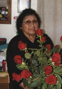Minnie Mae  Gouge