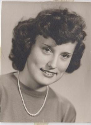 Sherry Williams