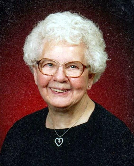 Minnie L.  Cupler