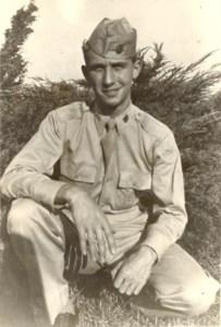 William Dow  Medford Jr.