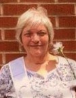 Phyllis L.  Johnson