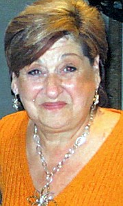 Gail D.  Monteforte
