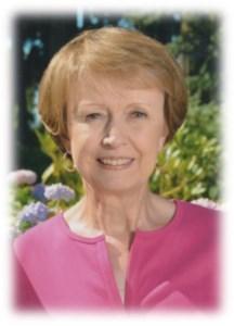 Scheryl Ann  McClain