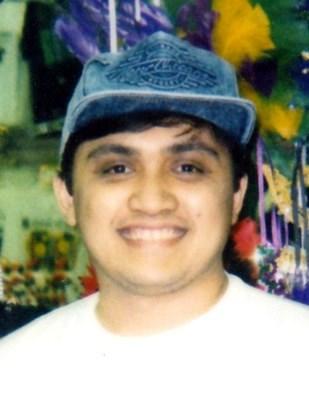 Ernesto Hontiveros