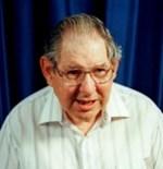 William Burchell