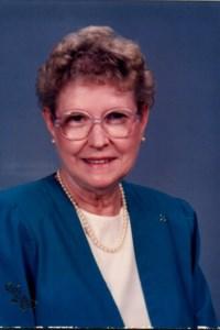 Agnes  Ross