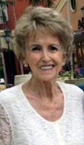 Shirley Anne  Foe