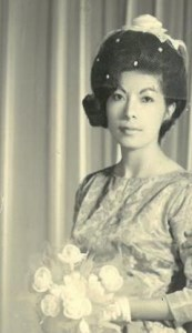 Esther Lopez  Sandoval
