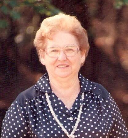 Earlyn Marie  Bordelon