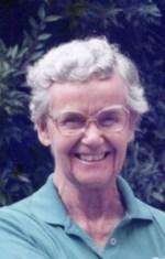 Anne Willand