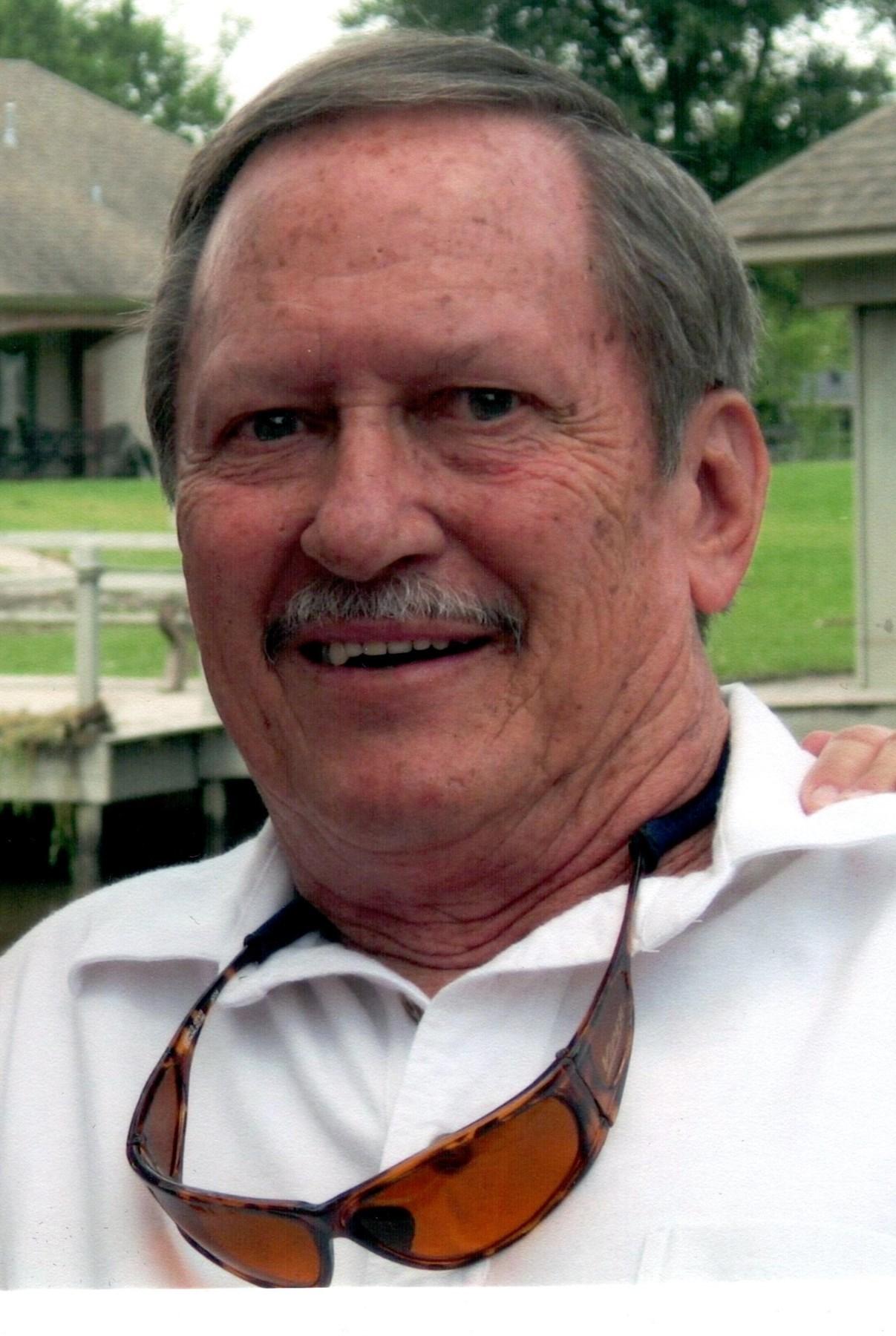 R.L.  Webb Jr.