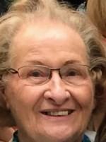 Carolyn Furnish