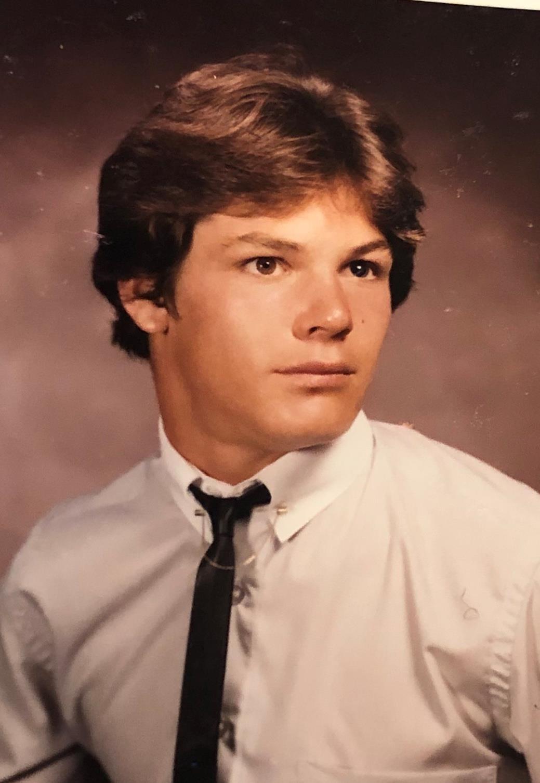 Sean Fitzgibbons Obituary - Fall River, MA
