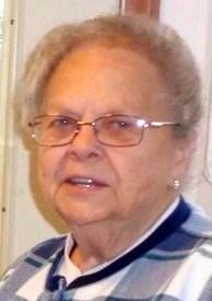 """Judith """"Judy"""" Carol  Deibel"""