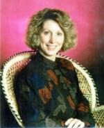 Frances Allison