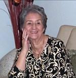 Rosalba Osorio