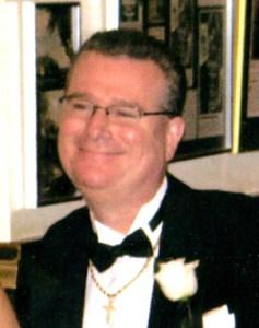 Denny Lynn  McGrew