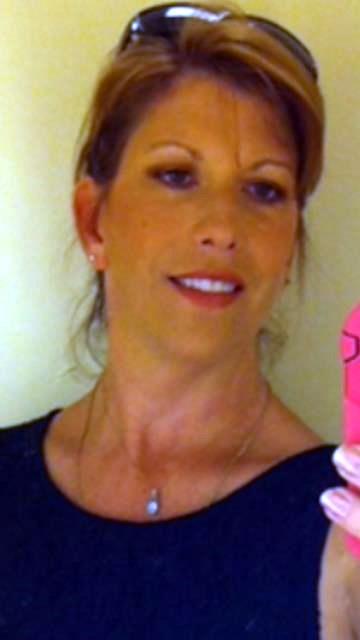 Cheryl Denise  Northcutt