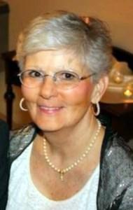 Ruby Nell  Dixon