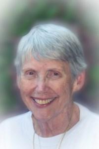 Carol Ann  Dickerson