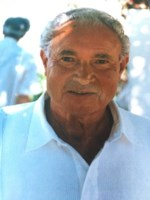 Anthony De Luca