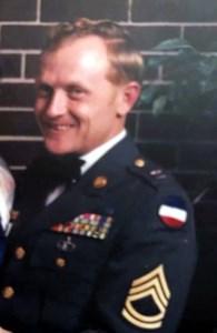Robert Lee  Corbin