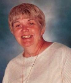 Eileen P.  Crevoiserat