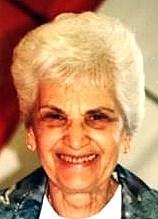 Margaret M.  Croke
