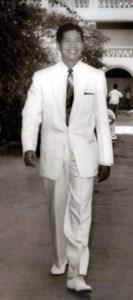 Emilio Quiason  Reyes, Jr.