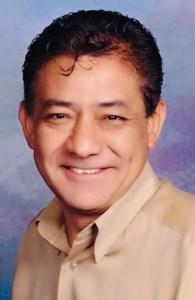 William Dario  Quintana
