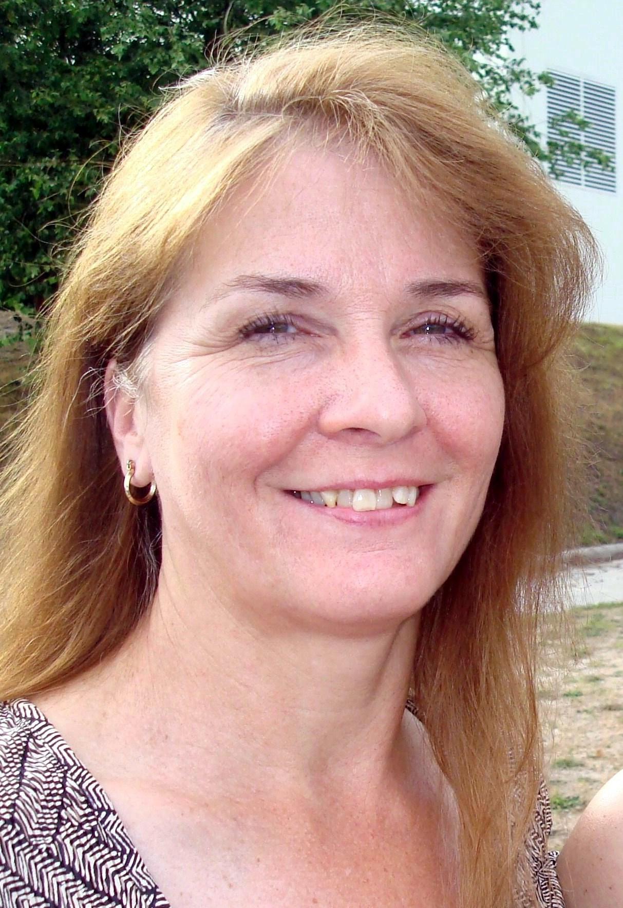 Wanda Autry  Ulrich