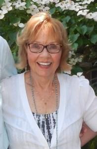 Marjorie Josephine  Coufal