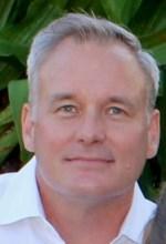 Daniel Roy