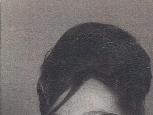 Audrey Louise  Nemetz