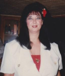 Rita M.  Perry