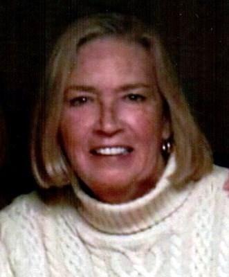 Mary Lockwood
