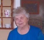Roberta Vernon