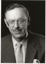 Charles BREMER