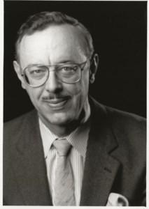 Charles Valentine  BREMER