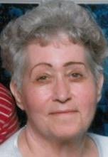 Lois J.  Rusher