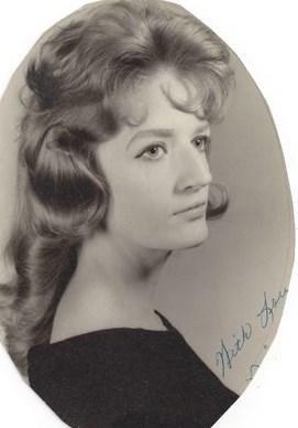 Verna Anderson