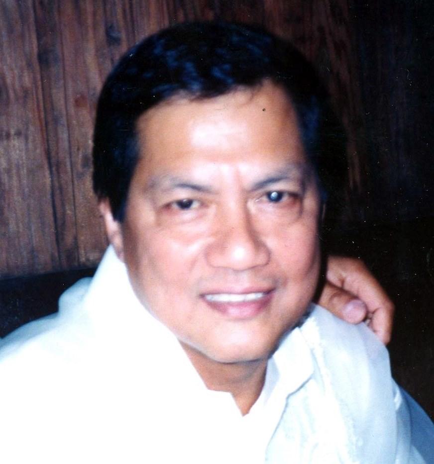 Carl  Rafanan