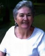 Judy Styles